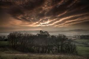 Torrechiara  U2039 Alberto Ghizzi Panizza  U2013 Photographer