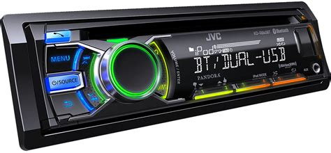 Car Stereo Express Hawaii's Top Jvc Car Stereo Dealer
