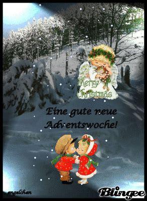 engelchen advent