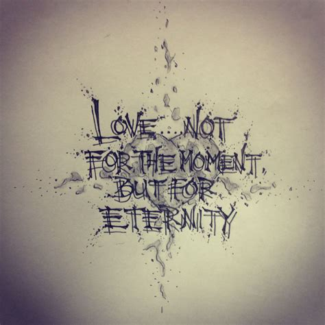 love quote tattoo sketch  tattoo art sketches