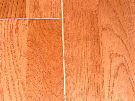 wood flooring gap filler new engineered hardwood floors nailed down now gaps