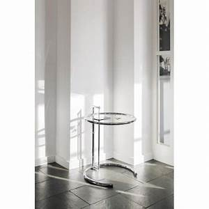 Adjustable Table E 1027 : buy classicon adjustable table e1027 by eileen gray 1927 the biggest stock in europe of ~ Bigdaddyawards.com Haus und Dekorationen