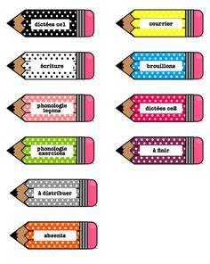 filipino worksheets images worksheets filipino