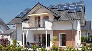 Haus Mit Holzfassade : w hlen sie ihre individuelle fassade f r ihr fertighaus schwoererblog ~ Markanthonyermac.com Haus und Dekorationen
