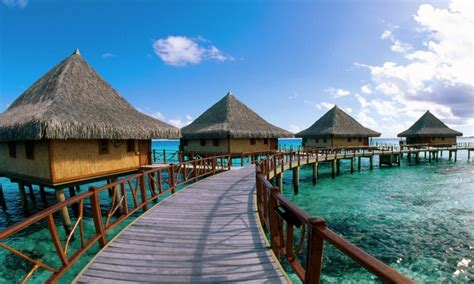 Beautiful Beach Resorts Most Expensive Beach Resorts