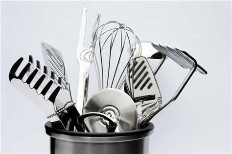 ustensiles cuisine professionnel décorer fr ustensiles de cuisine professionnel