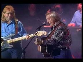 george jones i don t need your rocking chair youtube