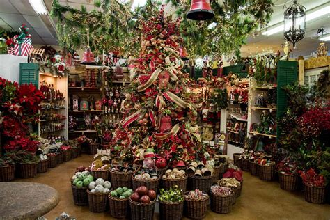 A Christmas Wonderland  Decorators Warehouse. Christmas Decorations Outdoor Animated. Christmas Tree Decorations In Red And Gold. Blue And Silver Christmas Decorations Pinterest. Christmas Decorations Ideas For Doors. Danish Christmas Decorations Usa. Luxurious Christmas Decorations For The Home. Christmas Door Decorations Contest. Christmas Decorations For Garage Lights