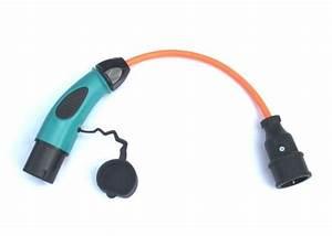 Typ 2 Auf Schuko Adapter : adapter typ 2 stecker auf schuko kupplung ev plug ~ Kayakingforconservation.com Haus und Dekorationen