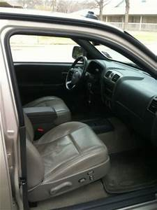 Purchase Used 2004 Chevrolet Colorado Z85 Ls Crew Cab