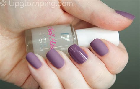 Lipglossiping » Blog Archive