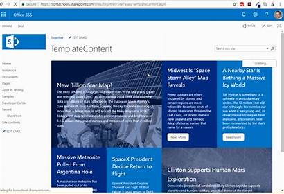 Template Create Layout Support Step Pre Production