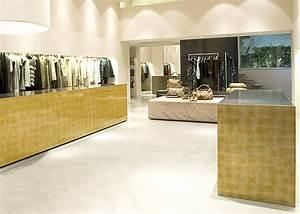 Küchen Wandpaneel Glas : wandverkleidung abriebfest selbstklebend gold beige wallface 17840 luxury wandpaneel glas optik ~ Frokenaadalensverden.com Haus und Dekorationen