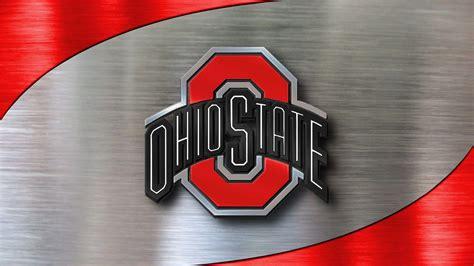 Ohio State Football Wallpaper ·① Wallpapertag