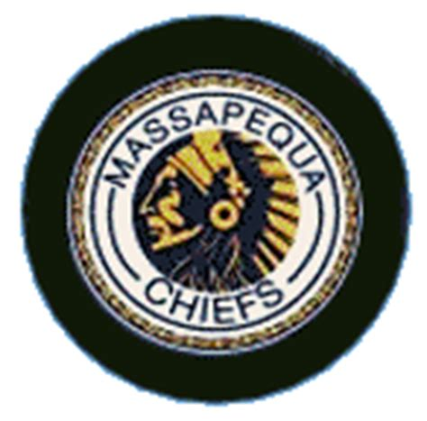 massapequa chiefs home page