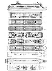 hhvferry com deckplans