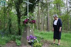 Parce Sur Sarthe : parc sur sarthe les croix de chemin fleuries pour la f te de l 39 ascension le maine libre ~ Medecine-chirurgie-esthetiques.com Avis de Voitures