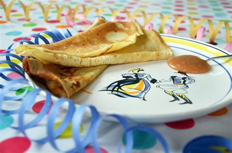pate a crepes bretonnes 28 images batter recipe comment and on galette de sarrasin p 226 te