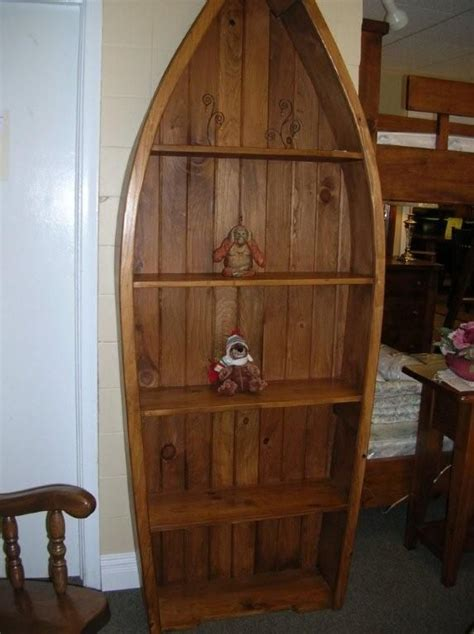 Craigslist Boat Shelf by Best 25 Boat Shelf Ideas On Boat Bookcase