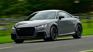 Audi Tt 2018 : 2019 audi tt rs new design and test drive youtube ~ Nature-et-papiers.com Idées de Décoration