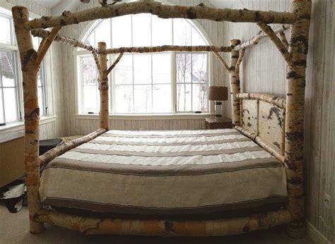 rustic interiors bring  atmosphere   village