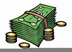 Animated Cash Register Clipart | Free Images at Clker.com ...