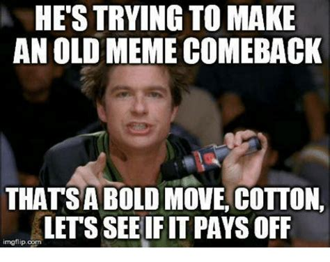 Comeback Memes - best meme comebacks 28 images pin comeback memes best collection of funny pictures on good