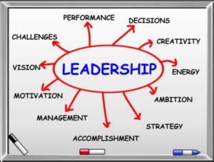leadership qualities   getters guide  lifelong