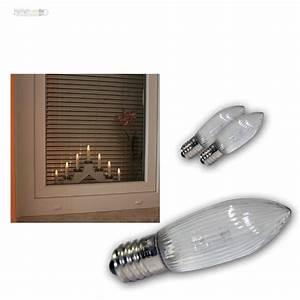 Lichterkette Für Schwibbogen : led lampe e10 ersatz gl hbrine gl hlampe lichterbogen lichterketten schwibbogen ebay ~ Orissabook.com Haus und Dekorationen