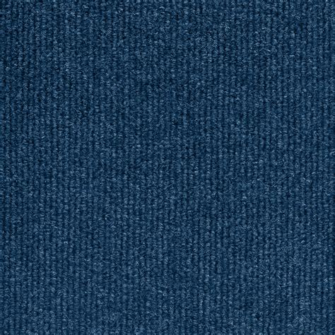 shop select elements 16 pack 18 in x 18 in blue needlebond