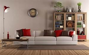 Streich Ideen Wohnzimmer :  ~ Eleganceandgraceweddings.com Haus und Dekorationen