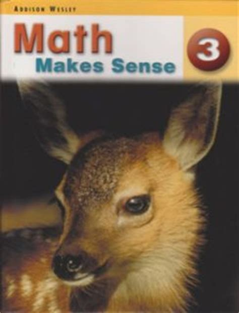 math  sense text book    gifted child