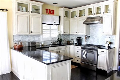 and white kitchen ideas black and white kitchens and their elements