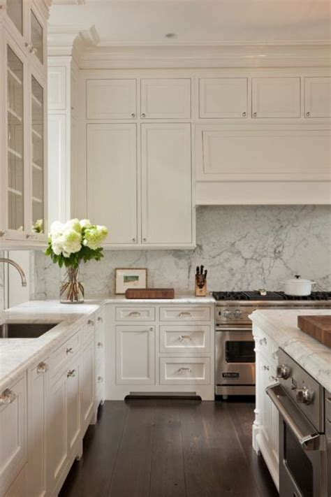 tiles designs for kitchens best 25 inset cabinets ideas on cottage 6208