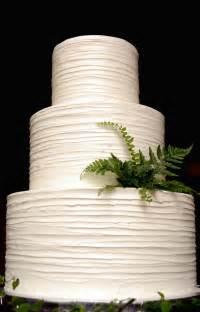 buttercream wedding cakes cake ideas on buttercream cake wedding cakes and buttercream wedding cake