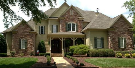 home south nc highgrove homes for south lifestyle 4303