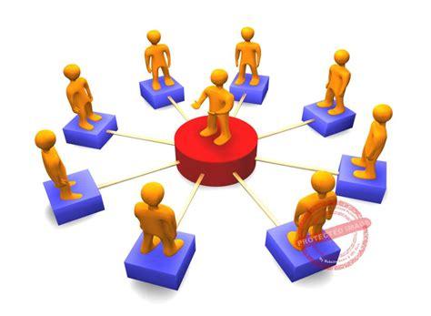 types  leaders styles  leadership smallbusinessng