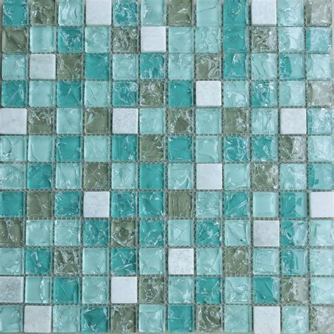 Discount Mosaic Tile Photo ? Contemporary Tile Design