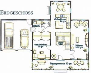 Amerikanische Häuser Grundrisse : extrem amerikanische h user grundriss dg51 startupjobsfa ~ Eleganceandgraceweddings.com Haus und Dekorationen