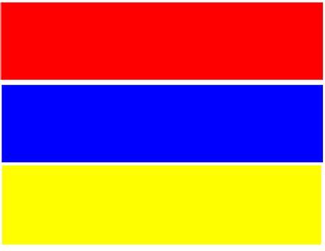 epson color print test page eskayalitim