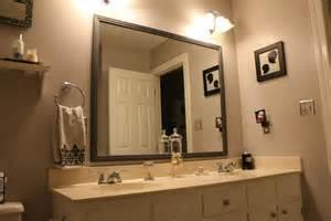 galley kitchen renovation ideas interior framed bathroom vanity mirrors corner sinks for