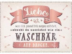 Was Ist Vintage : postkarte vintage liebe ist grafik werkstatt postkarte vintage liebe ist grafik ~ Markanthonyermac.com Haus und Dekorationen