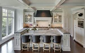 10 ways to make your home look elegant on a budget With cuisine style campagne chic