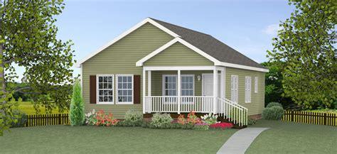 custom home plans and prices chion modular homes inspiring home design