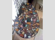 1000+ ideas about Resin Table Top on Pinterest Resin