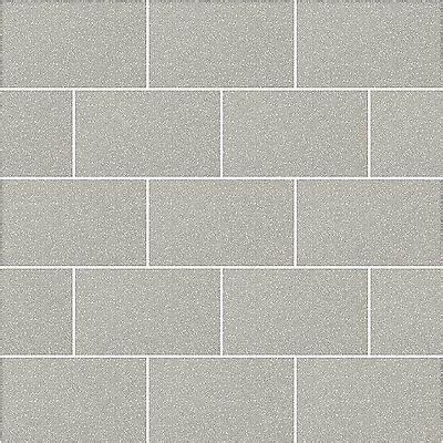 KÜche Und Badezimmer Grau Glitzer Fliesen Tapete London