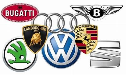 Volkswagen Brands Sub Transparent Pluspng Featured Categories