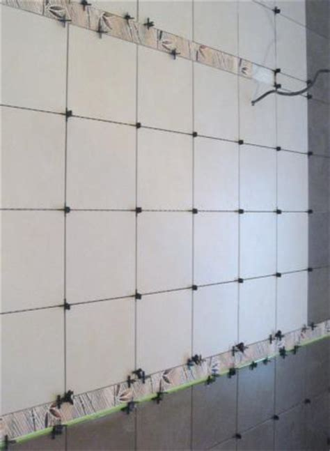faience cuisine marocaine carrelage marocain salle de bain fabulous carrelage salle