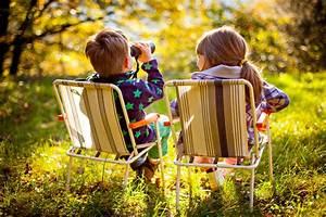 Einverständniserklärung Eltern Ausflug : schutz vor zecken die wichtigsten tipps ~ Themetempest.com Abrechnung