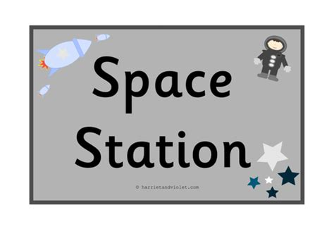 Space Role Play Signs By Harrietandviolet  Teaching. Catatonia Signs. Surfer Signs Of Stroke. Sims 4 Signs. Number 25 Signs Of Stroke. Hunger Signs Of Stroke. Simple Signs Of Stroke. Tulip Signs Of Stroke. Blotchy Signs